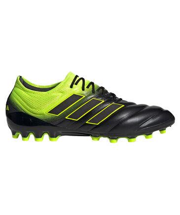 """adidas Performance - Herren Fußballschuhe Kunstrasen """"Copa 19.1 AG"""""""