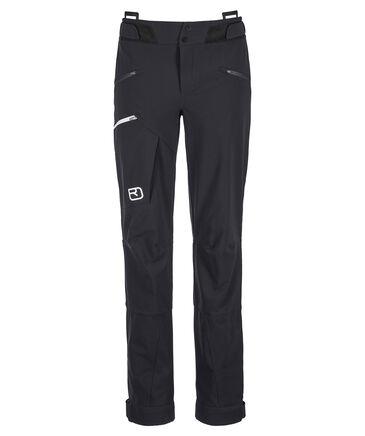 "Ortovox - Damen Skitourenhose ""Mèdola Pants W"""