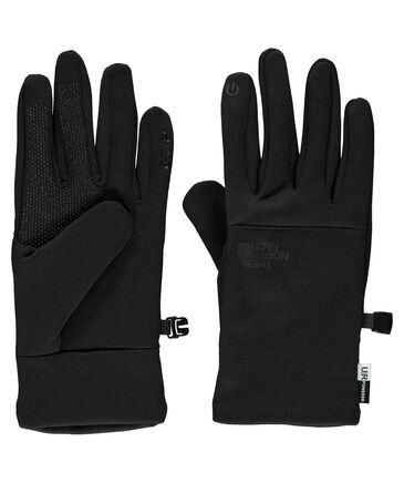 "The North Face - Damen und Herren Handschuhe ""Etip Recycled Glove"""