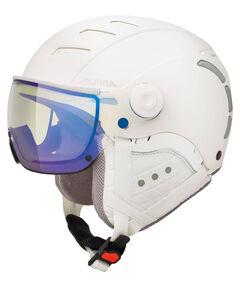"Skihelm / Snowboardhelm ""Jet 2.0 VM"""
