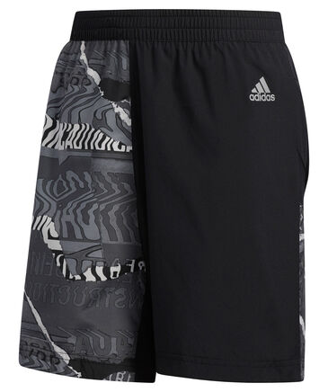 "adidas Performance - Herren Laufshorts ""Own the Run"""