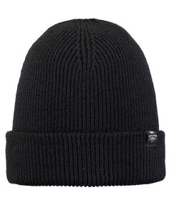 "Damen Mütze ""Kinabalu"""