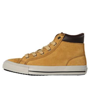 """Converse - Jungen Sneaker """"Chuck Taylor All Star PC Boot High Top"""""""