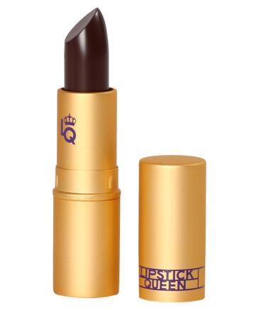 """Lipstick Queen - entspr. 985,71 Euro / 100 g - Inhalt: 3,5 g Damen Lippenstift """"Saint"""" Plum"""