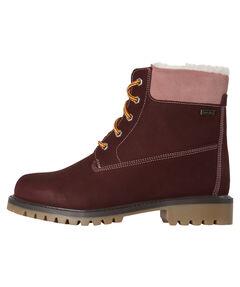 """Kinder Boots """"Ilio"""""""