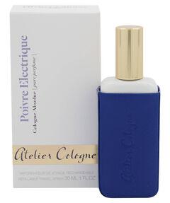 """entspr. 316,67 Euro/100 ml - Inhalt: 30 ml Damen und Herren Parfum """"Poivre Electrique"""""""
