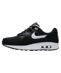 """Kinder Sneakers """"Air Max 1"""""""