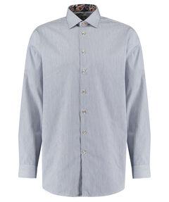 """Herren Business-Hemd """"Costum Fit"""""""