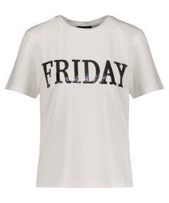 """Damen T-Shirt """"Friday"""""""