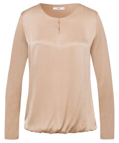 "Damen Shirt ""Carla"" Langarm"
