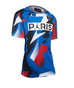 """T-Shirt """"Paris Saint-Germain"""""""