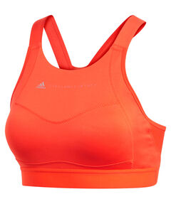 "Damen Sport-BH ""Performance Essentials"""