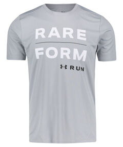 "Herren Laufshirt ""Run Form""  Kurzarm"
