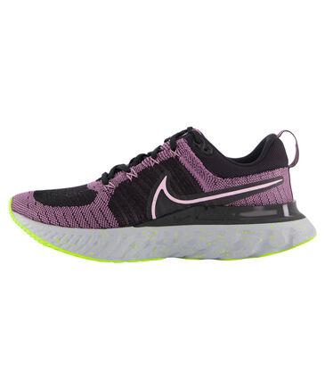 """Nike - Damen Laufschuhe """"React Infinity Run FK 2"""""""