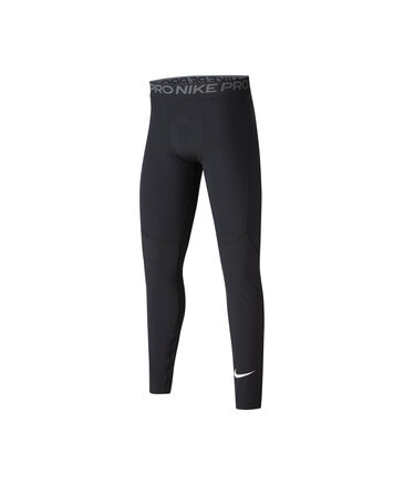 Nike - Jungen und Mädchen Tights