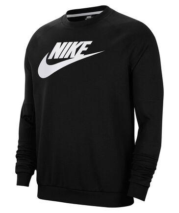 Nike - Herren Sweatshirt