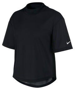 "Damen T-Shirt ""Dry Top Mesh"""