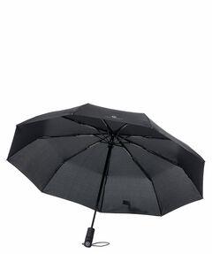 Herren Regenschirm