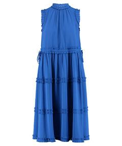 "Damen Kleid ""Sinita"""