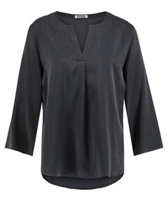 "Damen Bluse ""Florenia_2"" 3/4-Arm"