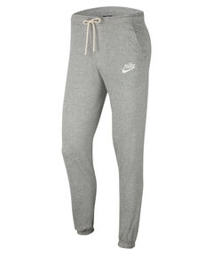 "Damen Sweatpants ""Gym Vintage"""