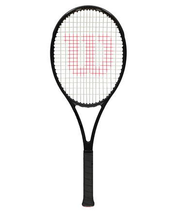 """Wilson - Tennisschläger """"Pro Staff 97UL v13"""""""
