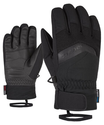 """Ziener - Kinder Ski-Handschuhe """"Labino AS"""""""