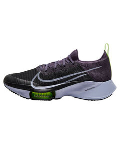 "Damen Laufschuhe ""Nike Zoom NEXT%"""