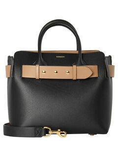 "Damen Tasche "" SM Belt Bag"""