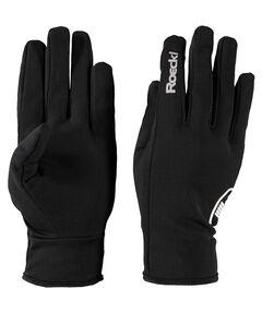 "Herren Laufhandschuhe ""Core Run Gloves"""