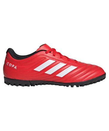 "adidas Performance - Herren Fußballschuhe Hartplatz ""Copa 20.4 TF"""