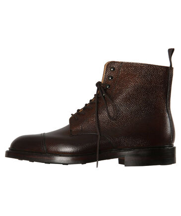 "Crockett & Jones - Herren Boots ""Coniston"""