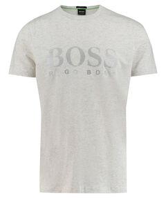 """Herren T-Shirt """"Tee 1"""""""