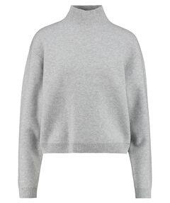 "Damen Pullover ""Waverley"""