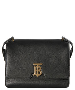 "Damen Handtasche ""MD Alice"""