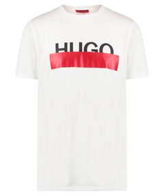 """Herren T-Shirt """"Dolive193"""""""