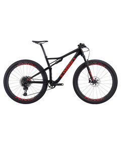 "Herren Mountainbike ""S-Works Epic"""