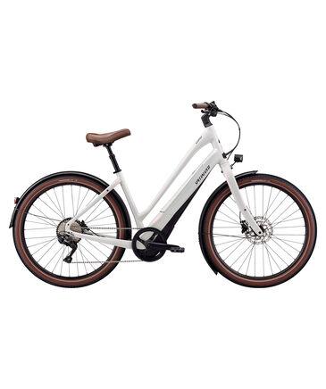 """Specialized - E-Bike """"Turbo Como 4.0 650B LTD - Low-Entry"""" Tiefeinstieg Specialized 1.2 500 Wh"""