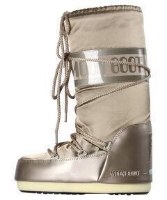 "Damen Winterboots ""Glance"""