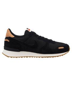 "Herren Sneaker ""Air Vortex Leather"""