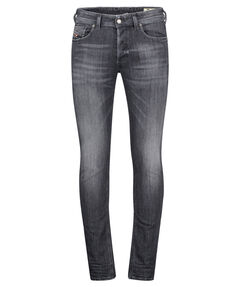 "Herren Jeans ""Sleenker"" Slim Fit"