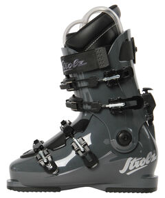 "Ski-Stiefel ""EvolutionC"