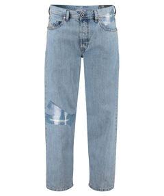 """Herren Jeans """"Dagh 084SX"""" Regular Straight"""