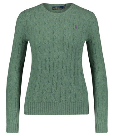 "Polo Ralph Lauren - Damen Pullover ""Julianna"""