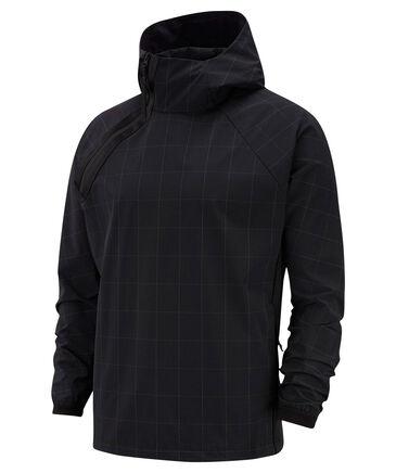 "Nike Sportswear - Herren Sweatshirt mit Kapuze ""Tech Pack"""