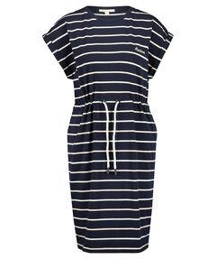 "Damen Kleid ""Marloes Stripe"""