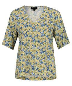 """Damen Blusenshirt """"Lina"""" Kurzarm"""