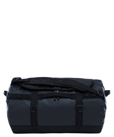 """The North Face - Reisetasche """"Base Camp Duffel"""" S"""