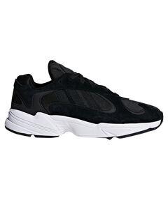 """Herren Sneaker """"YUNG-1"""""""