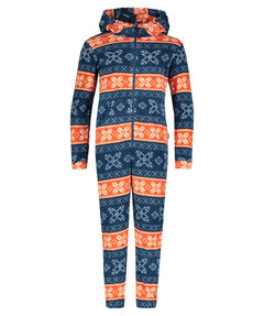 "Kinder Jumpsuit ""Omsk"""